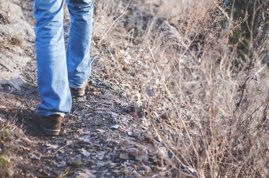 cipő, parvovírus cipőtalpon