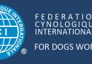 FCI (Fédération Cynologique Internationale) – Nemzetközi Kinológiai Szövetség